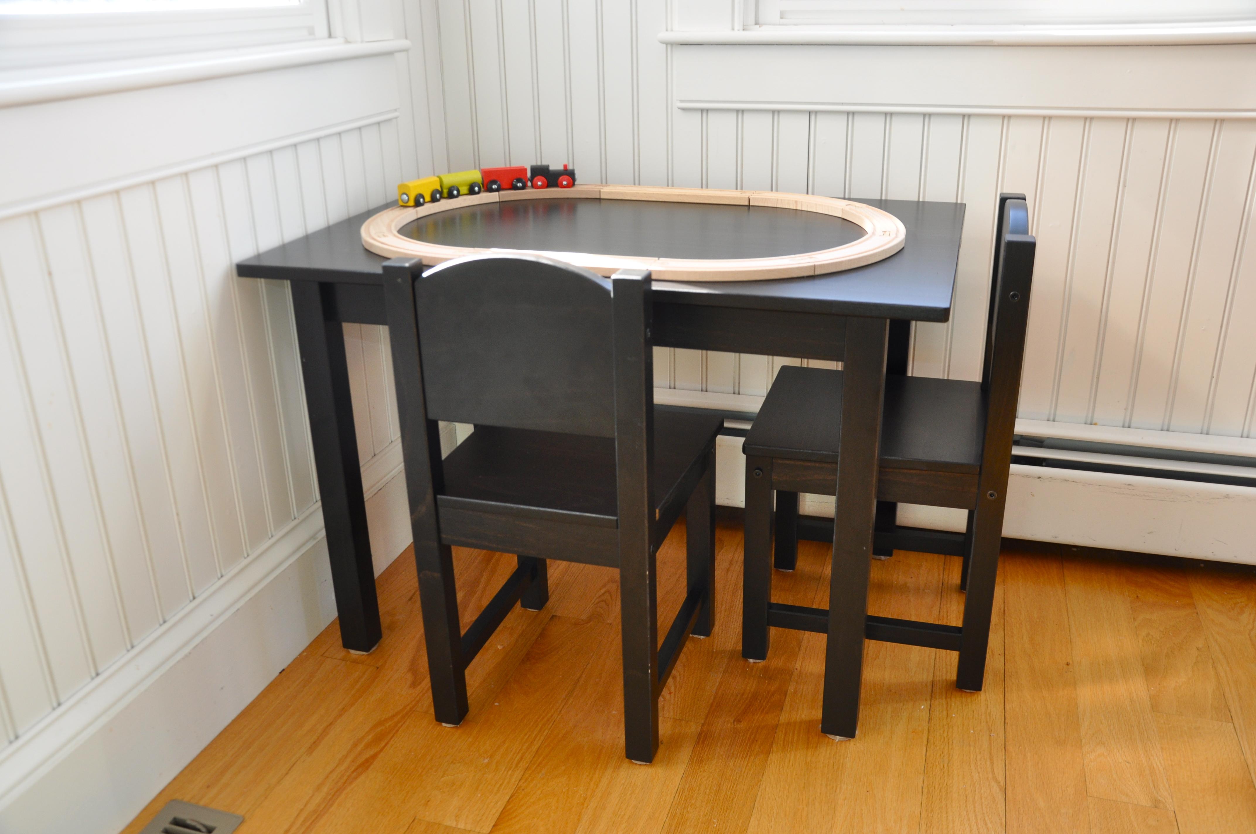 sundvik children 39 s table archives 2 sisters 2 cities. Black Bedroom Furniture Sets. Home Design Ideas
