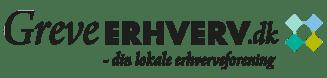 logo_greve-erhverv