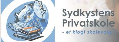 Sydkystens privatskole