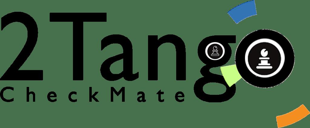 2tango checkmate