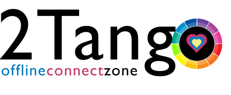 2tango offlineconnectzone