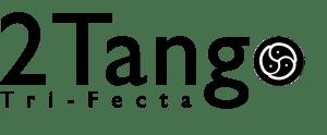 2tango trifecta