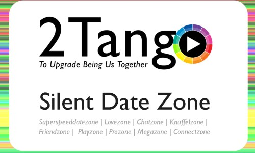 silentdatezone achterkant met logo copy