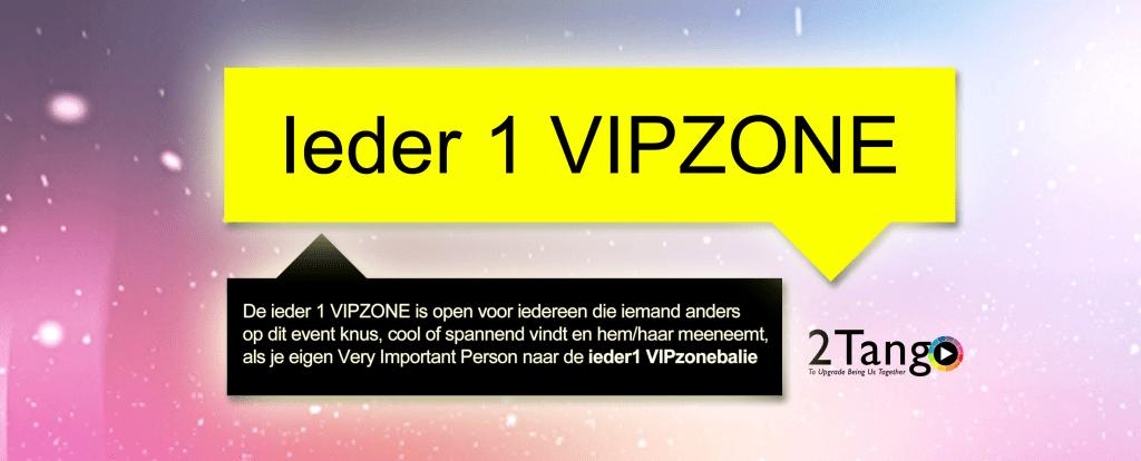 vipzone 2Tango