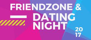 Dating Night 2Tango