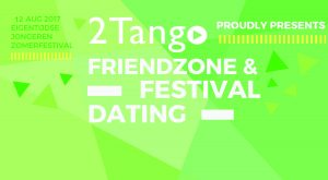 2tango Friendzone festival dating3