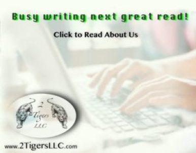 Authors Next Read