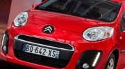 FDM advarer: Hold dig fra Citröen C1, Peugeot 107 og Toyota Aygo