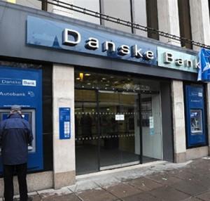 danskebank430