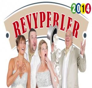 revyperler430