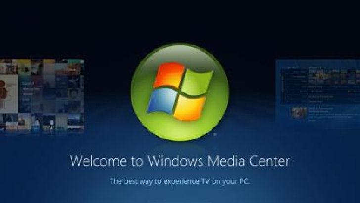 windowsmediacenter728