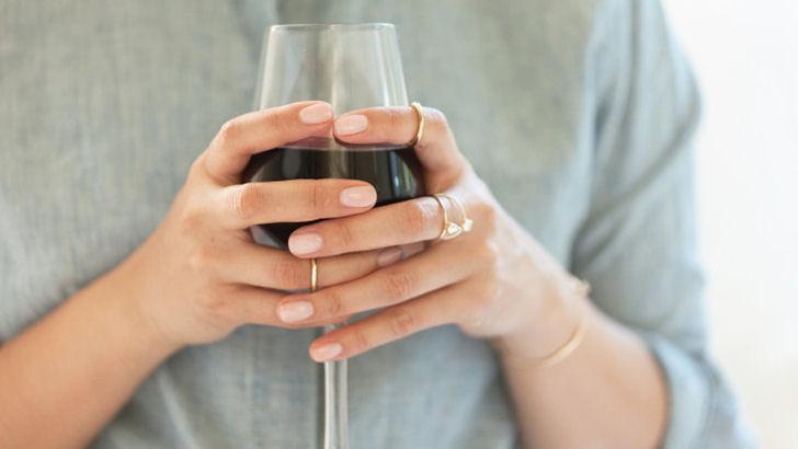 vin-i-glas728