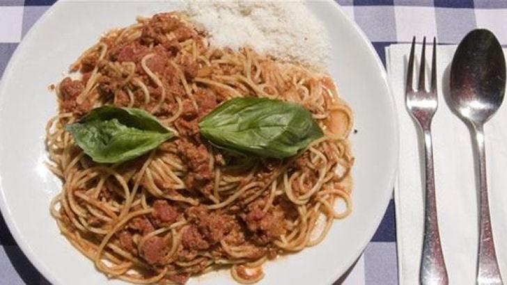 spaghetti728