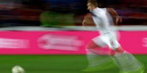 Øget risiko for demens blandt fodboldspillere