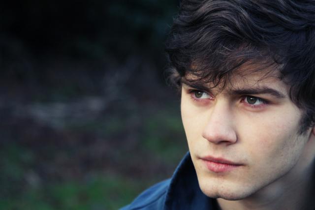 Teen portrait - boy (9)