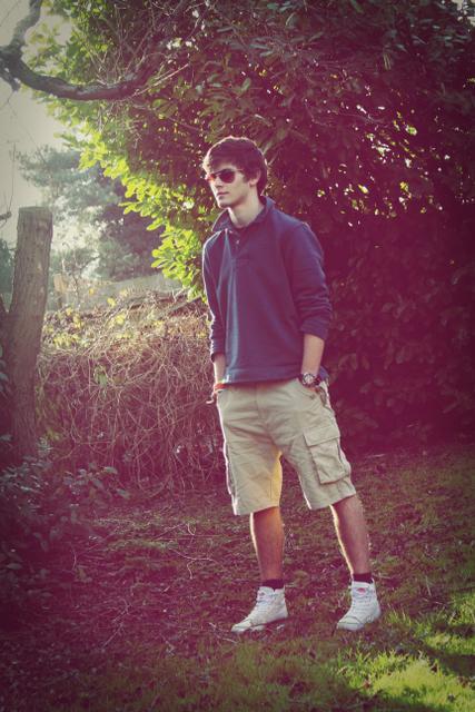 Teen portrait - boy (3)