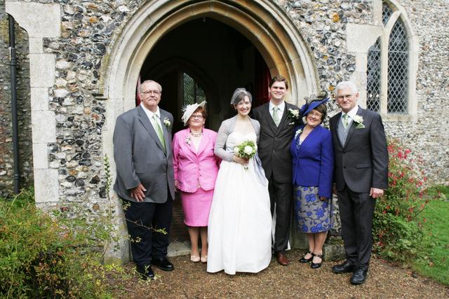 Wedding photography Earsham Hall Norfolk (16)
