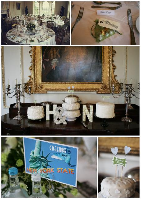 Wedding photography Earsham Hall Norfolk (29)
