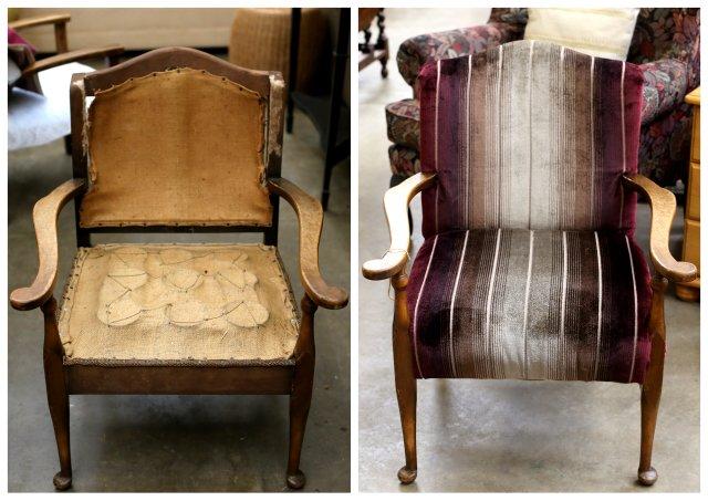 Renovation old furniture (17)