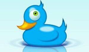 twitter.duck_