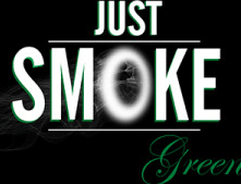 LOGO_JUST_SMOKE_GREEN-300x170LEAF