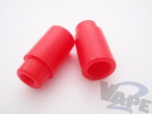 Silicone driptips fasttech korte omschrijving 2vape_0001