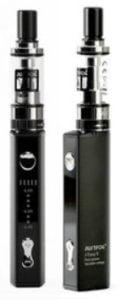 justfog-q16-2vape