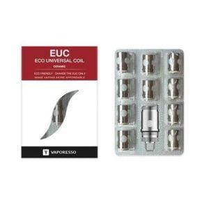 vaporesso-ceramic-05-ohm-euc-coil-sleeve-10-pack