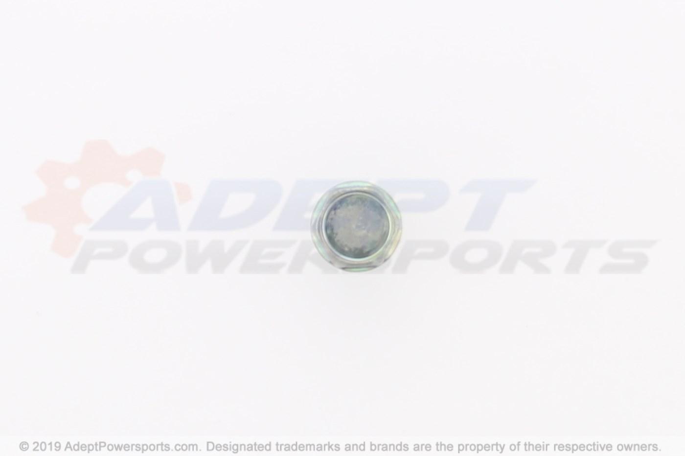 Honda Bolt Drain 12mm 2 45