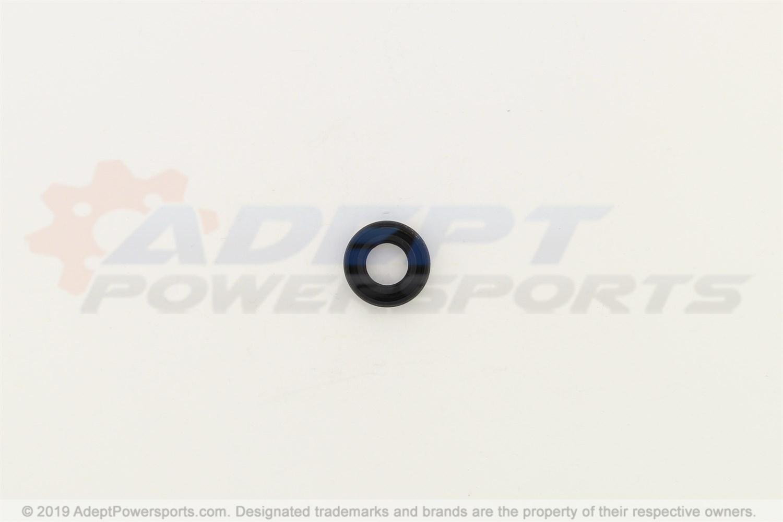 965 000 Honda Oil Seal 12x22x5 3 50