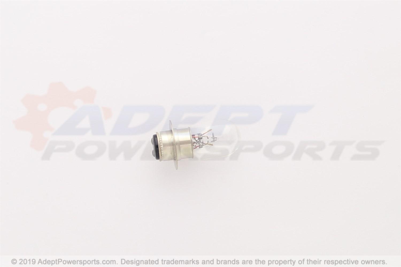 Kawasaki Bulb 12v 30 30w 25 22