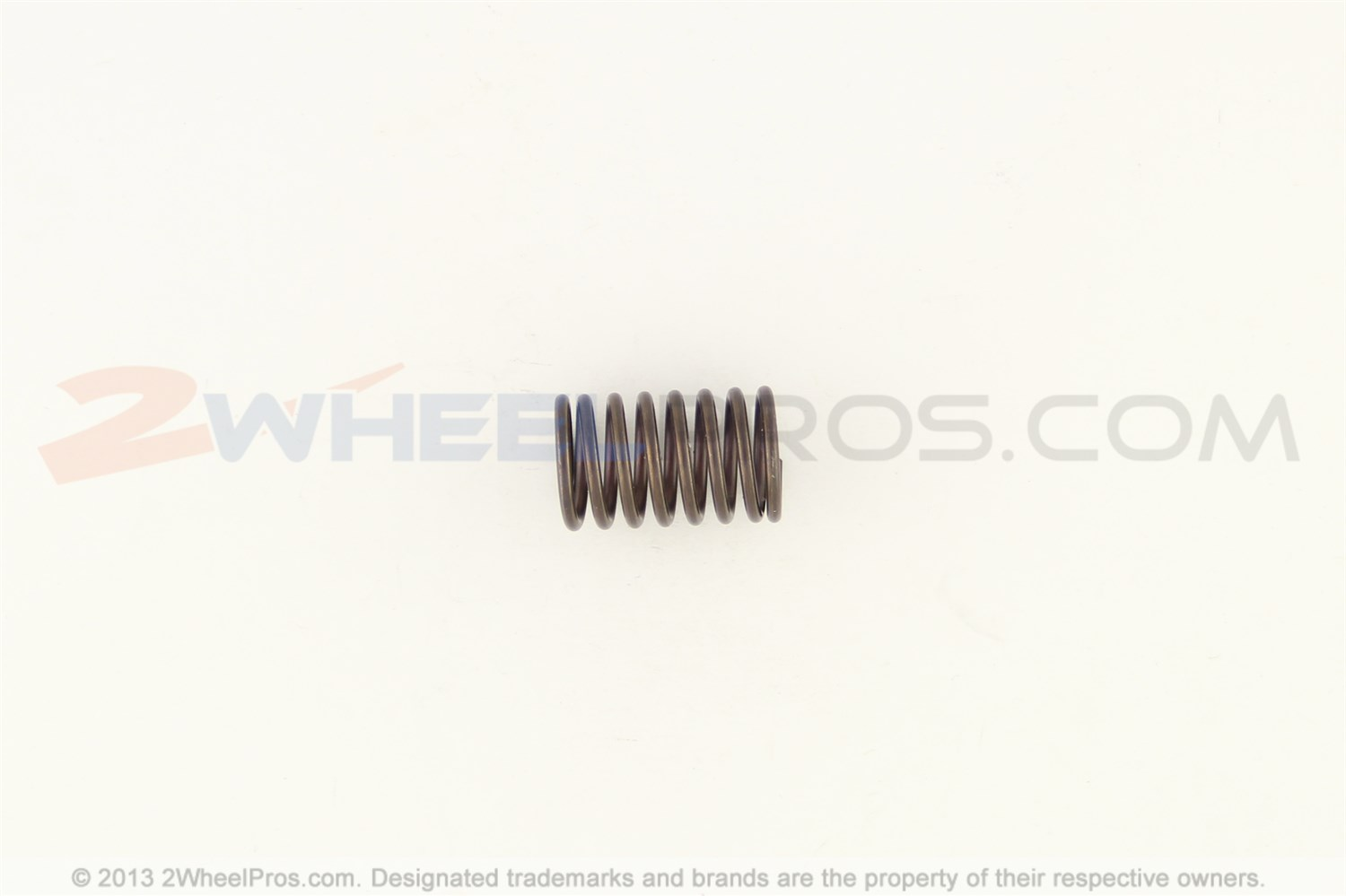 200a0 00 Yamaha Spring Compression 1 66