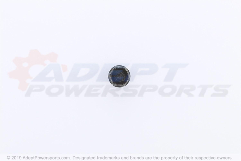 Kawasaki Plug Oil Drain 12x15 3 31