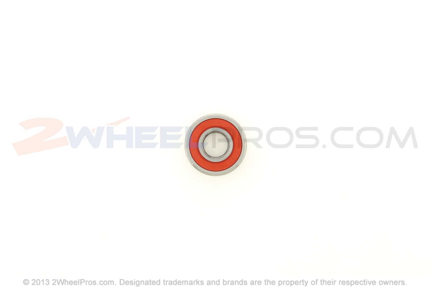 Rear Wheel Replacement Parts For Yamaha V Star 950