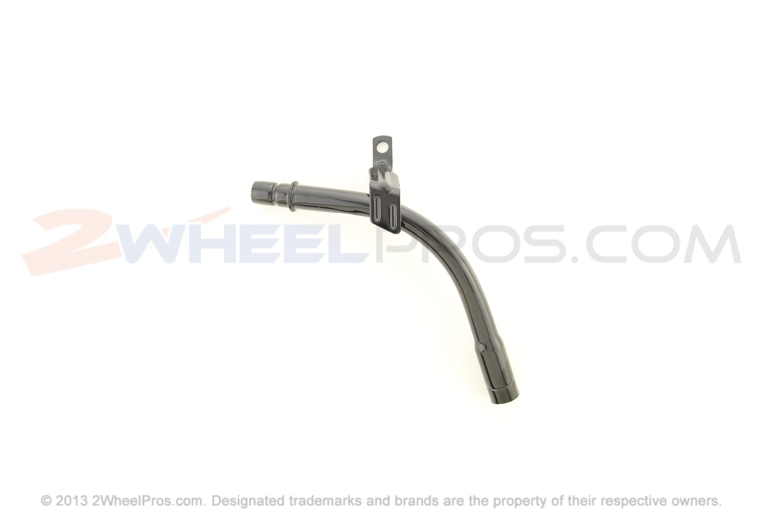 Engine Dipstick And Oil Filter Replacement Parts For