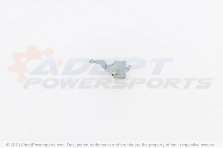 Kawasaki Plate Starter Cable 28 96