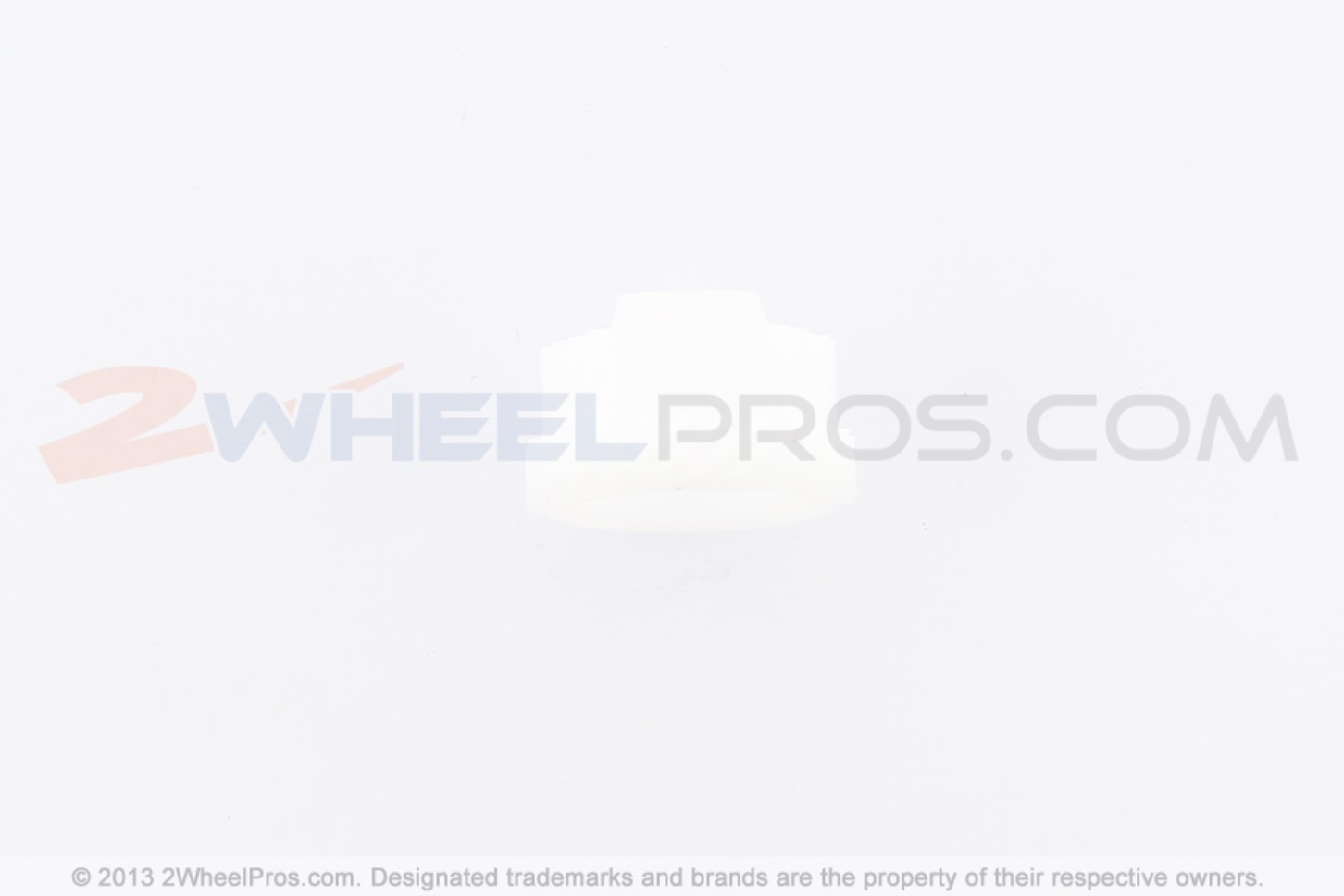 Mm8 003 Honda Gear Speedometer 18 35