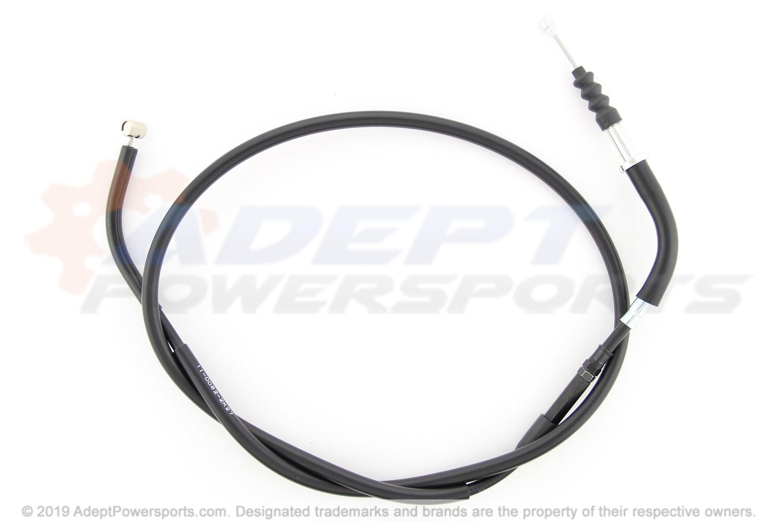 Kawasaki Cable