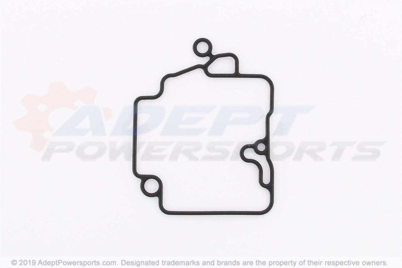Carb Replacement Parts For Vespa Lx 50