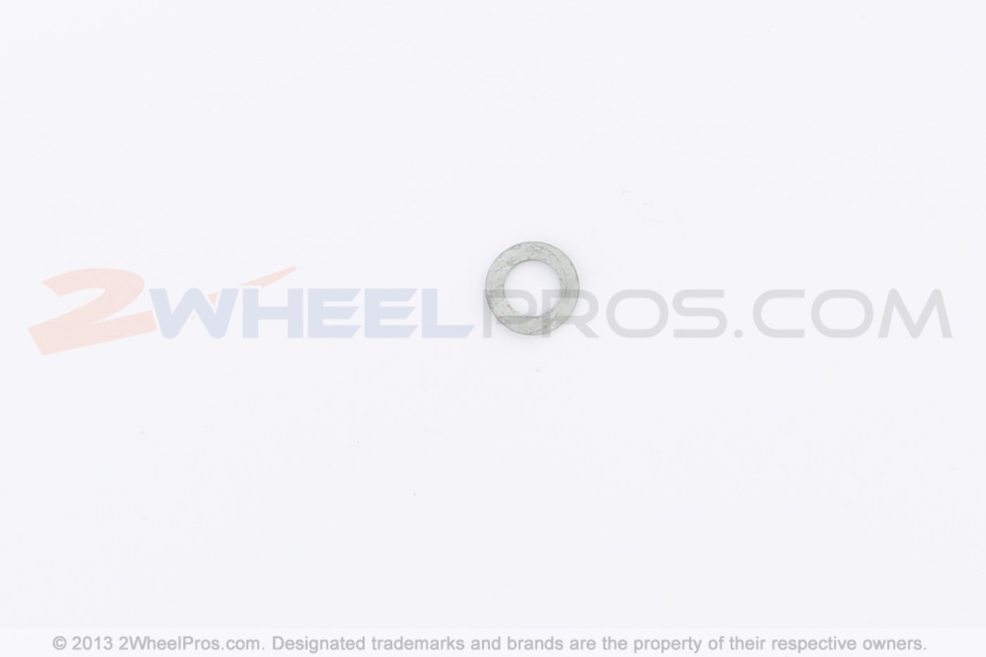 Fuel Tank Mounting Parts Replacement Parts For