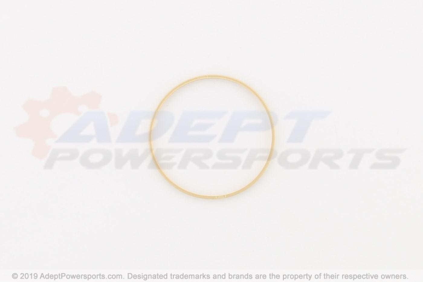 47h00 Suzuki Ring Piston 17 51