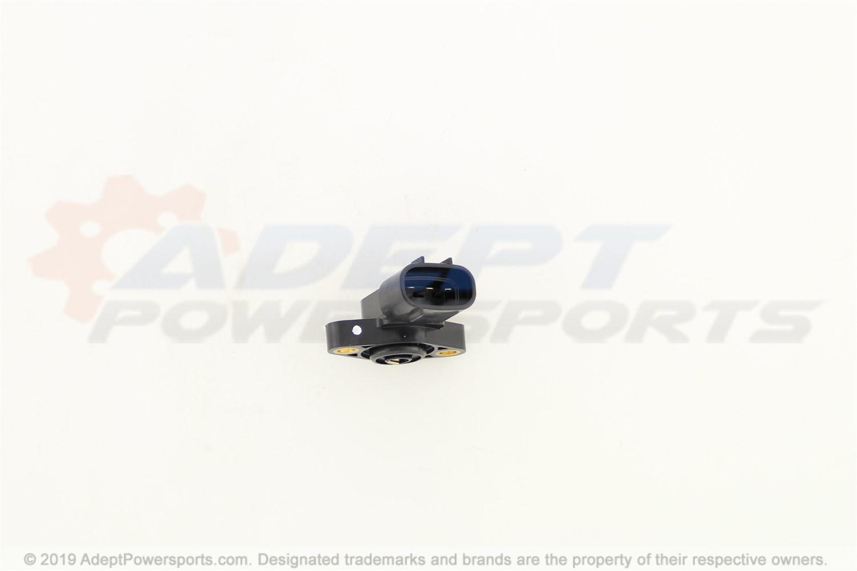Hr3 A21 Honda Sensor Assembly Angle 19 98