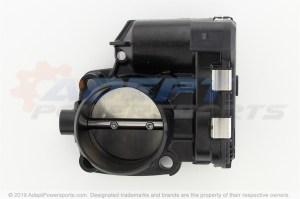 420892592 SeaDoo Throttle Body Socket ASSEMBLY1503 Ho Etc
