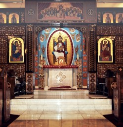 cropped-copticChurch