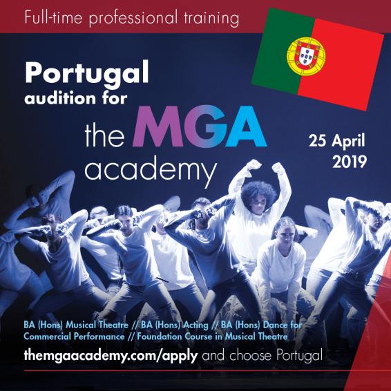 MGA-audition19-port_sq