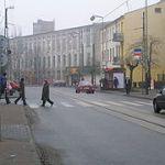 Biuro rachunkowe Konstantynów Łódzki usługi księgowe