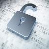 Polityka prywatności zasady gromadzenia informacji biura rachunkowego Łódź