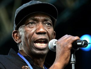 Thomas Mapfumo insists on being paid what he is owed