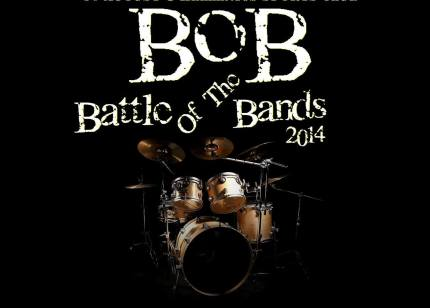 battle_of_the_bands