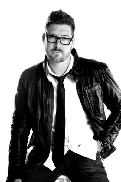 Jason Le Roux